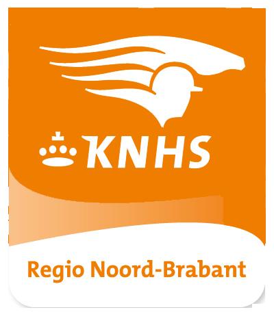 knhsregiobrabant.nl